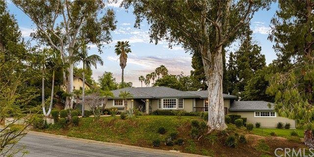 1322 Faren Drive, North Tustin, CA 92705 - MLS#: PW21074050