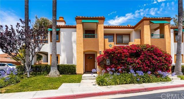 354 Villa Point Drive, Newport Beach, CA 92660 - MLS#: PW21124050