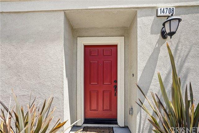 Photo of 14708 W Marie Lane, Van Nuys, CA 91405 (MLS # SR21090050)