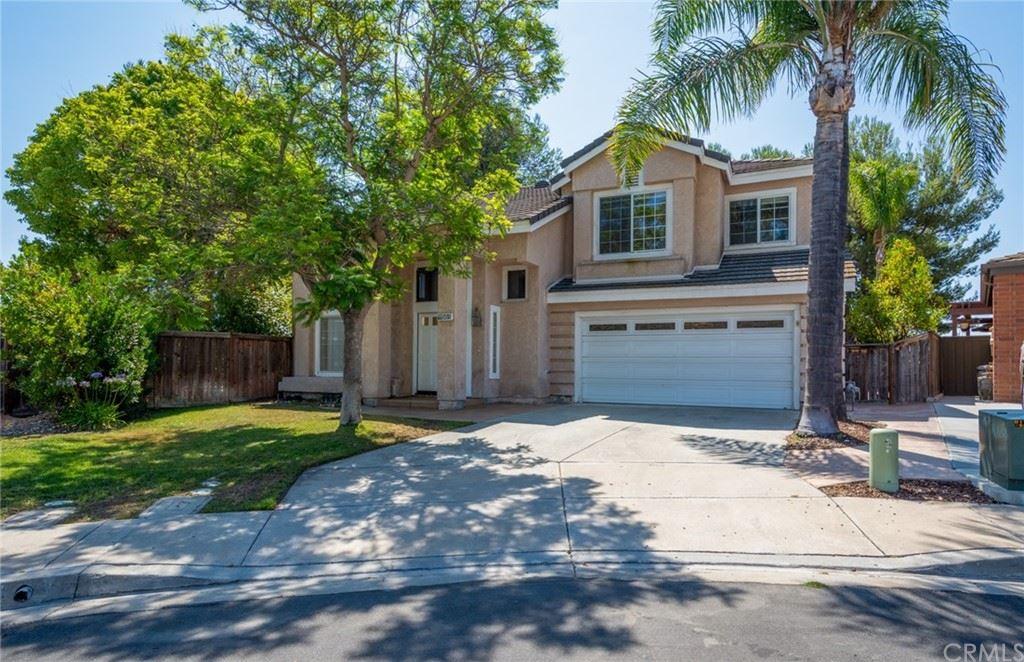 11985 Wilmington Road, San Diego, CA 92128 - MLS#: SW21168050