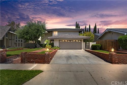 Photo of 7325 E Calle Granada, Anaheim Hills, CA 92808 (MLS # IG21098051)