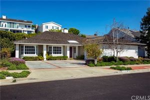 Photo of 2332 Arbutus Street, Newport Beach, CA 92660 (MLS # NP19212051)