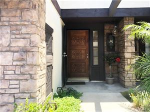 Photo of 14440 Pickwick Lane, Garden Grove, CA 92844 (MLS # PW19169051)