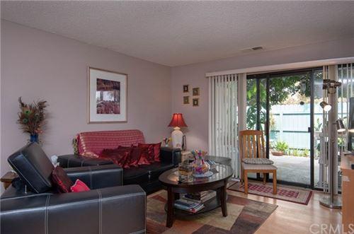 Tiny photo for 20553 S Vermont Avenue #3, Torrance, CA 90502 (MLS # SB20191051)