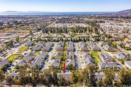 Photo of 956 Fitzgerald Avenue, Ventura, CA 93003 (MLS # V1-4051)
