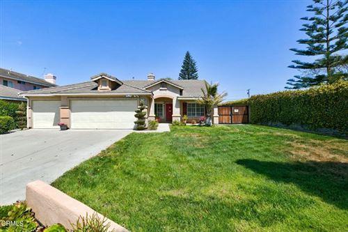 Photo of 751 Hermosa Way, Oxnard, CA 93036 (MLS # V1-5051)