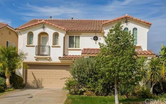 17767 Sweetgum Lane, Canyon Country, CA 91387 - #: CV21068051