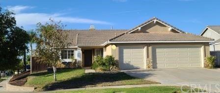 837 Redriver Way, Corona, CA 92882 - MLS#: IG20236051