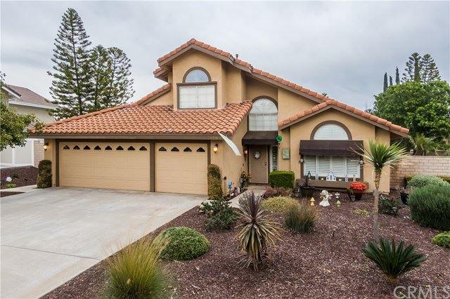 7158 Westport Street, Riverside, CA 92506 - MLS#: IV21045051