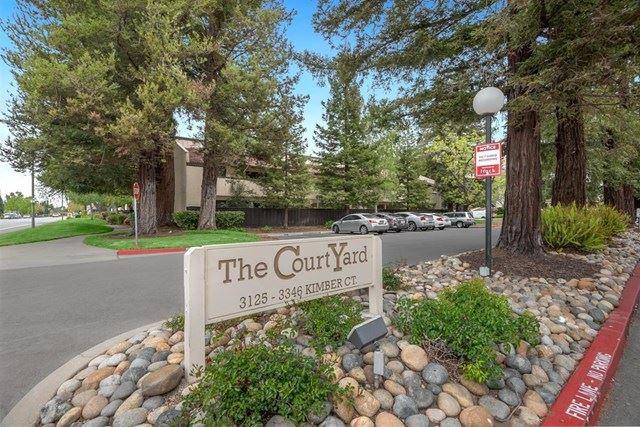 3242 Kimber Court #42, San Jose, CA 95124 - #: ML81806051