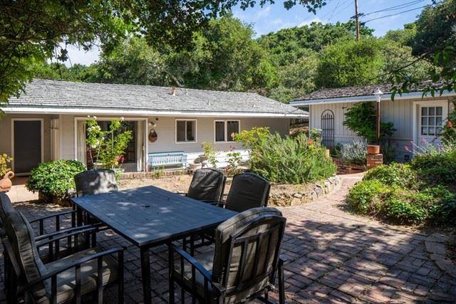 26 Live Oak Lane, Carmel Valley, CA 93924 - #: ML81848051