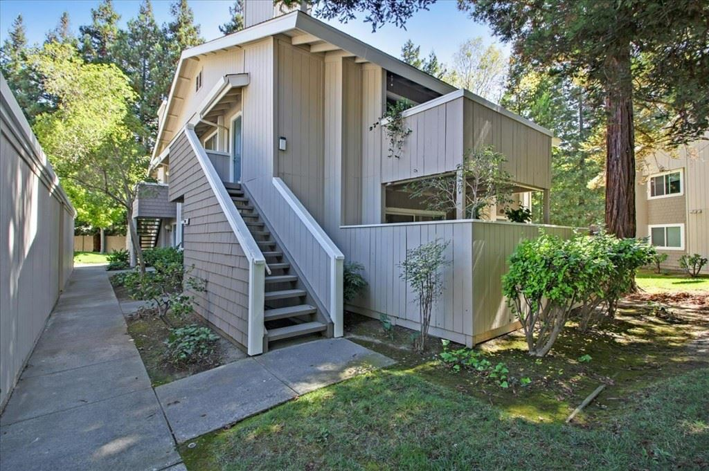 5480 Sean Circle #14, San Jose, CA 95123 - MLS#: ML81863051