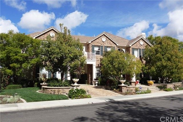 19 Rocky Mountain, Coto de Caza, CA 92679 - MLS#: OC20138051
