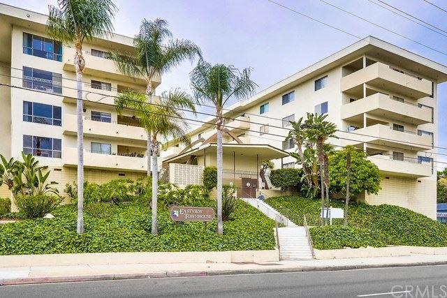29641 S Western Avenue #404, Rancho Palos Verdes, CA 90275 - MLS#: SB20090051
