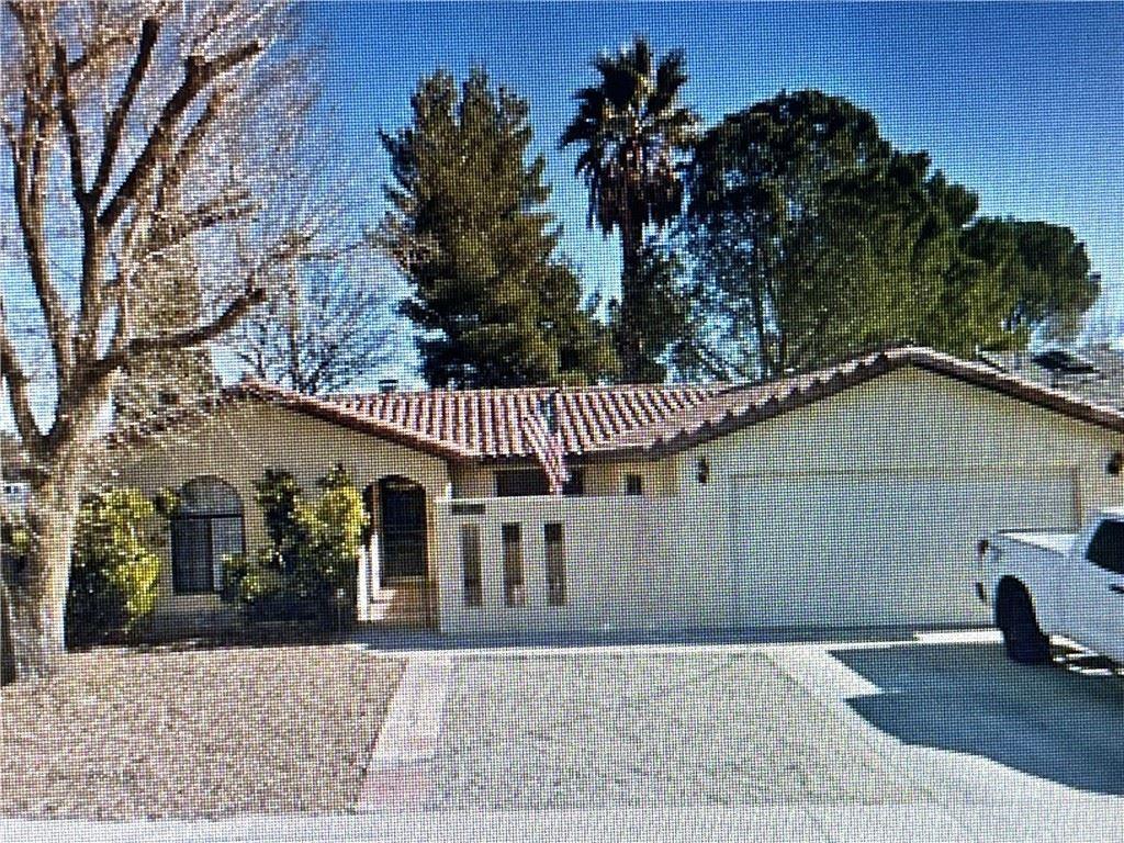 43558 7th Street E, Lancaster, CA 93535 - MLS#: SR21169051