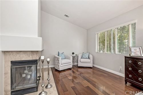 Tiny photo for 28601 Brookhill Road, Lake Forest, CA 92679 (MLS # OC20190052)