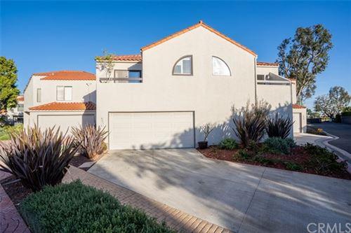 Photo of 4215 Andros Circle, Huntington Beach, CA 92649 (MLS # OC21012052)