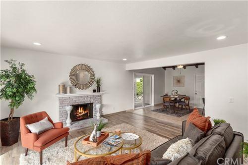Photo of 2726 N Beechwood Street, Orange, CA 92865 (MLS # PW20215052)