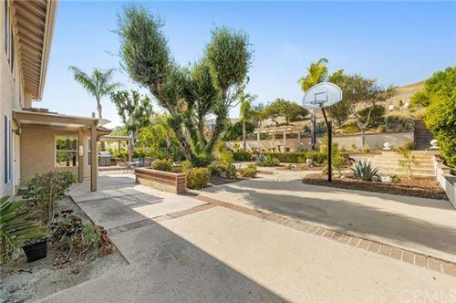 Tiny photo for 20851 Fallen Leaf Road, Yorba Linda, CA 92886 (MLS # PW21100052)