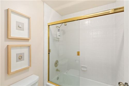 Tiny photo for 249 Goldenrod St., Brea, CA 92821 (MLS # PW21133052)