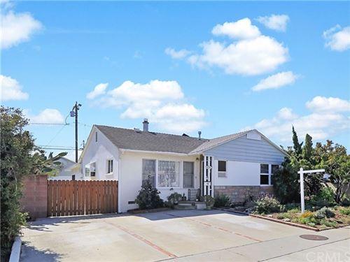 Photo of 5024 Torrance Boulevard, Torrance, CA 90503 (MLS # SB20218052)