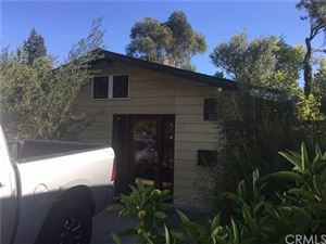 Photo of 1375 Pacific, San Luis Obispo, CA 93401 (MLS # SC19261052)