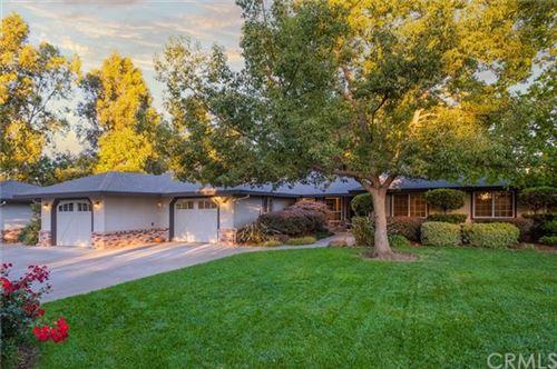 Photo of 2830 Mariposa Avenue, Chico, CA 95973 (MLS # SN20220052)