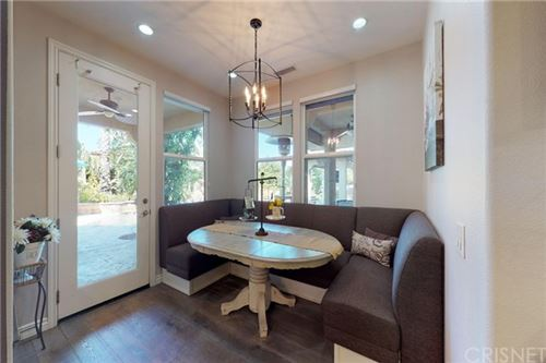 Tiny photo for 25753 Laurel Oak Court, Valencia, CA 91381 (MLS # SR19219052)