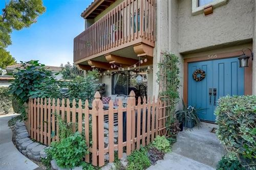 Photo of 566 Rosewood Avenue, Camarillo, CA 93010 (MLS # V1-2052)
