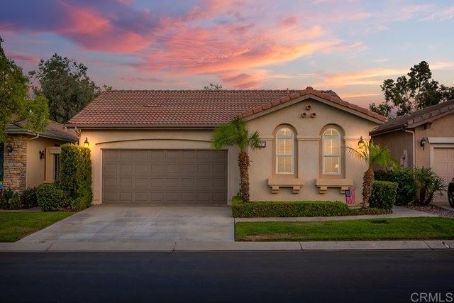 7785 Couples Way, Hemet, CA 92545 - MLS#: 200036052