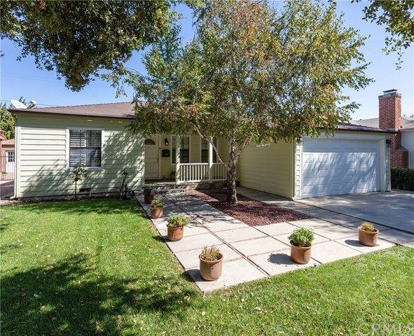 508 S Griffith Park Drive, Burbank, CA 91506 - MLS#: BB20209052