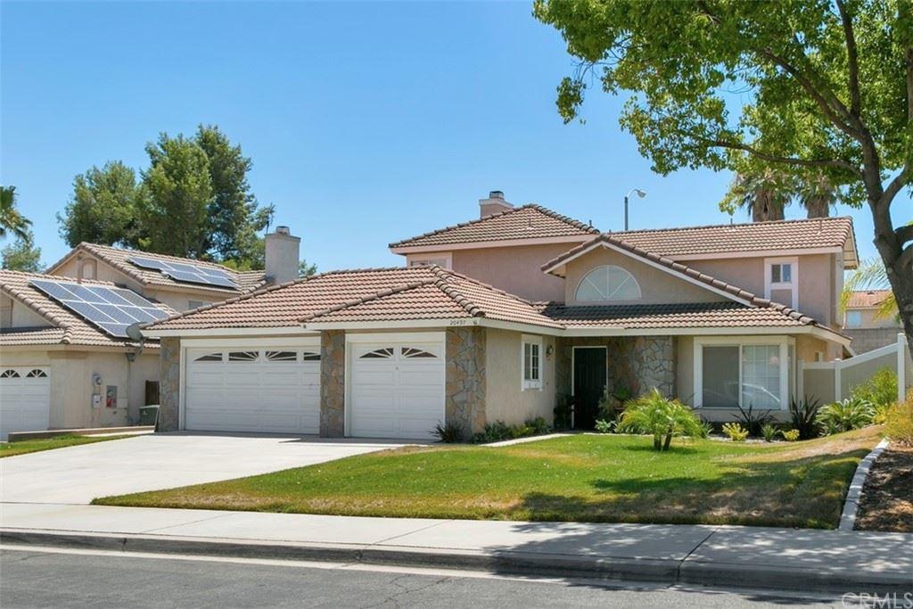 20497 Bloomfield Road, Riverside, CA 92508 - MLS#: IG21167052