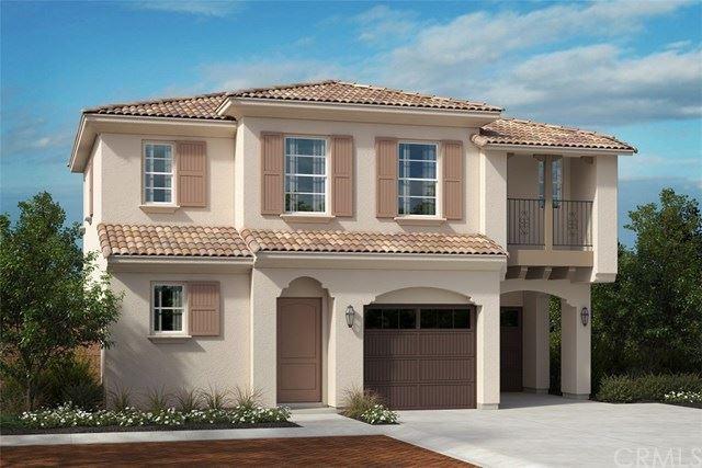 7155 Citrus Avenue #145, Fontana, CA 92336 - MLS#: IV20158052