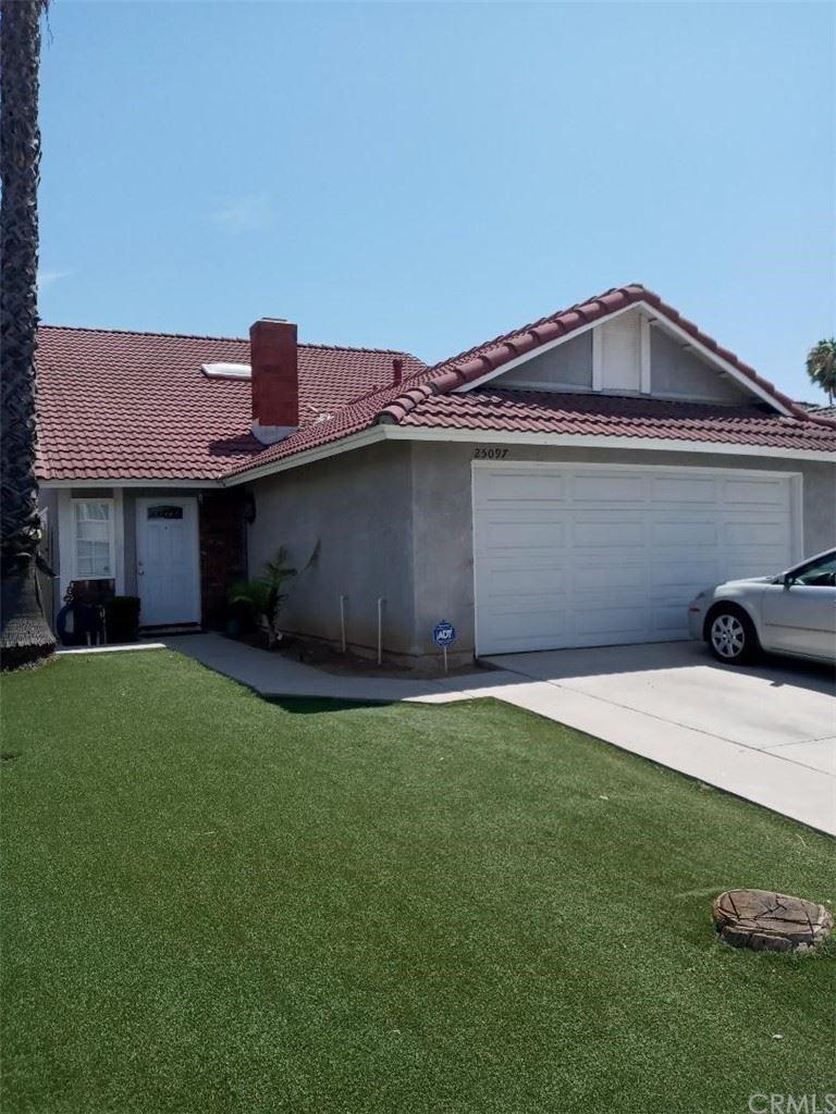 25097 Wendy Way, Riverside, CA 92551 - MLS#: IV21168052