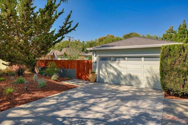 1035 Mc Kinley Avenue, Sunnyvale, CA 94086 - #: ML81808052