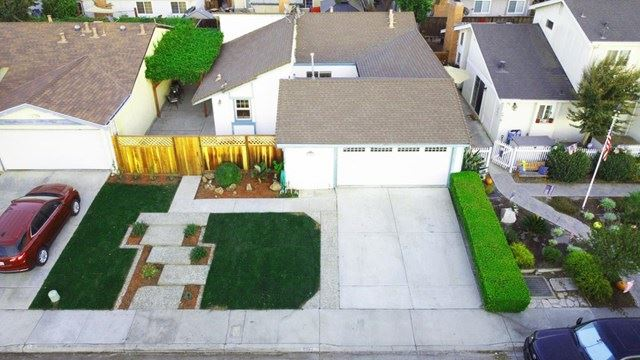 5342 Hansell Drive, San Jose, CA 95123 - #: ML81817052