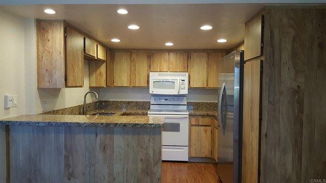 702 Ascot Drive, Vista, CA 92083 - MLS#: NDP2001052