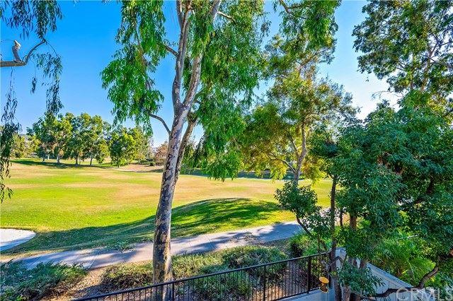 26 Via Helena, Rancho Santa Margarita, CA 92688 - MLS#: OC20223052