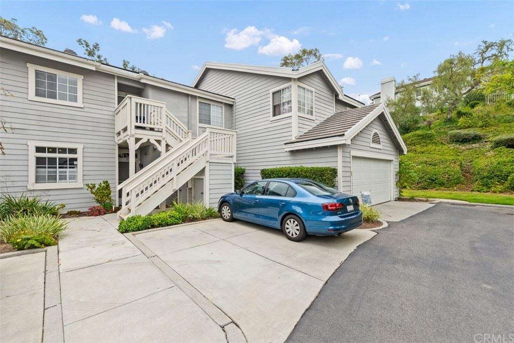 80 Campton Place, Laguna Niguel, CA 92677 - MLS#: OC21165052
