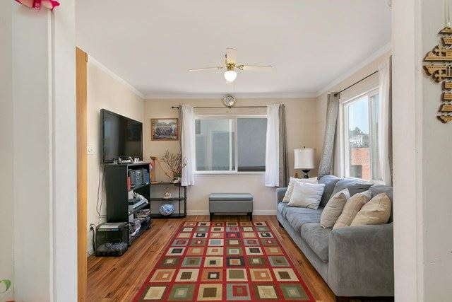 1646 Echo Park Avenue, Los Angeles, CA 90026 - MLS#: P1-2052