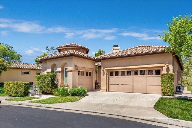 24050 Kaleb Drive, Corona, CA 92883 - MLS#: PW20081052