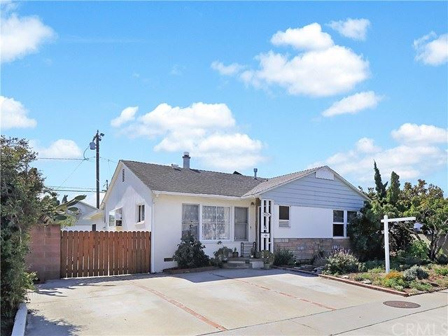 5024 Torrance Boulevard, Torrance, CA 90503 - MLS#: SB20218052