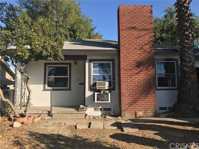 3126 Chadwick Drive, El Sereno, CA 90032 - MLS#: SR20203052