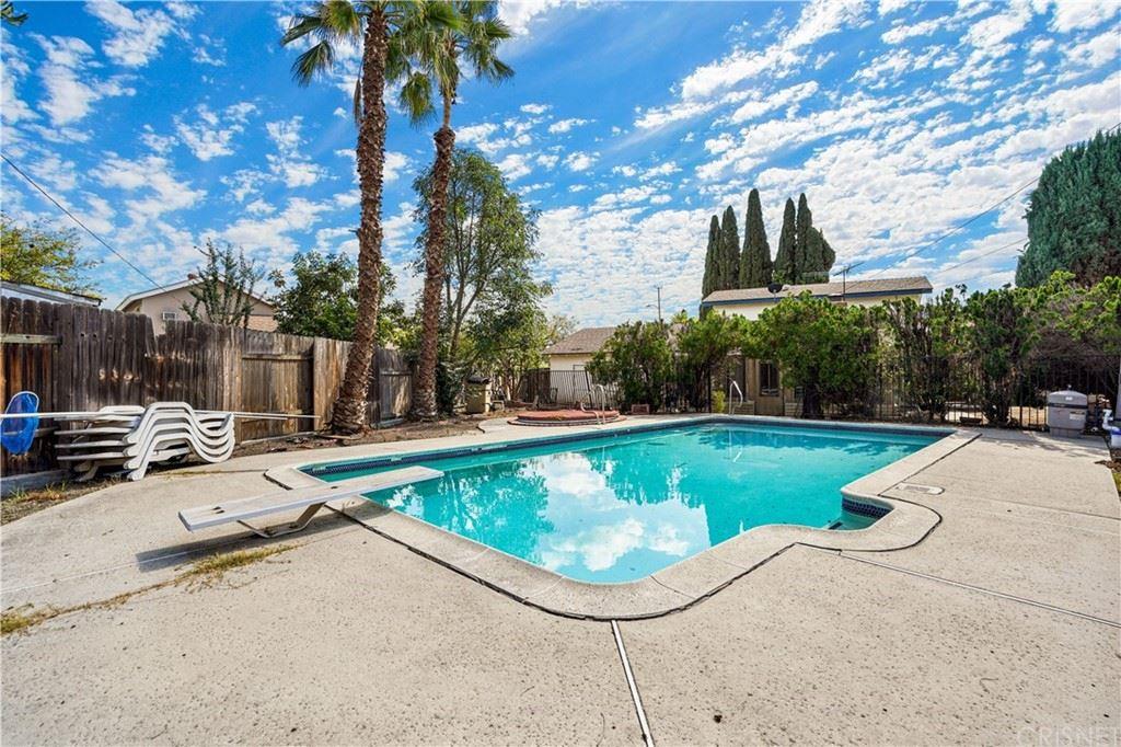 Photo of 1621 Garland Avenue, Tustin, CA 92780 (MLS # SR21226052)