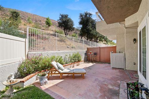 Photo of 3001 E Hillcrest Drive, Westlake Village, CA 91362 (MLS # 221005053)