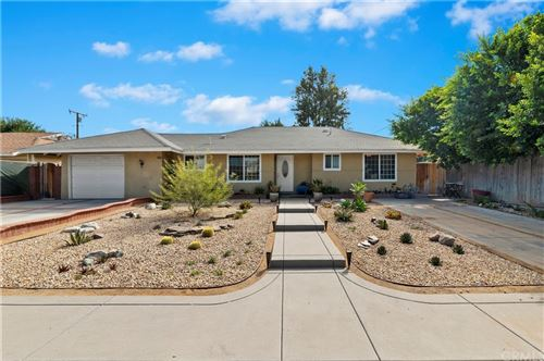 Photo of 3131 Melanie Avenue, Norco, CA 92860 (MLS # IG21202053)