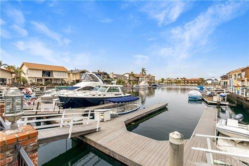 Photo of 3997 Mistral Drive, Huntington Beach, CA 92649 (MLS # OC21080053)
