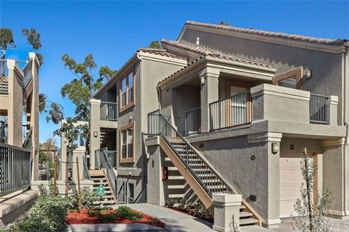 Photo of 3408 Hathaway Avenue #105, Long Beach, CA 90815 (MLS # PW20005053)