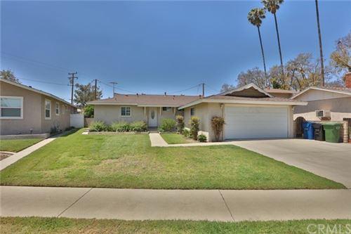 Photo of 10309 Stamy Road, Whittier, CA 90603 (MLS # PW21096053)