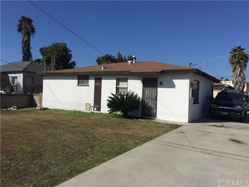 Photo of 1339 W 218th Street, Torrance, CA 90501 (MLS # SB18257053)